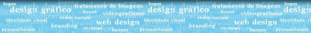 Bernardo Nemer Design Studio