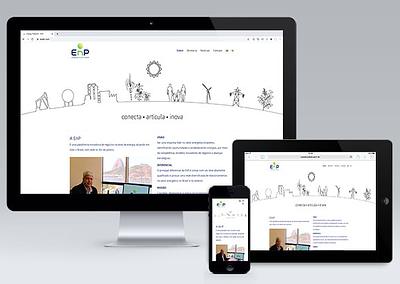 EnP Energy Platform