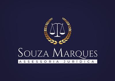 Souza Marques