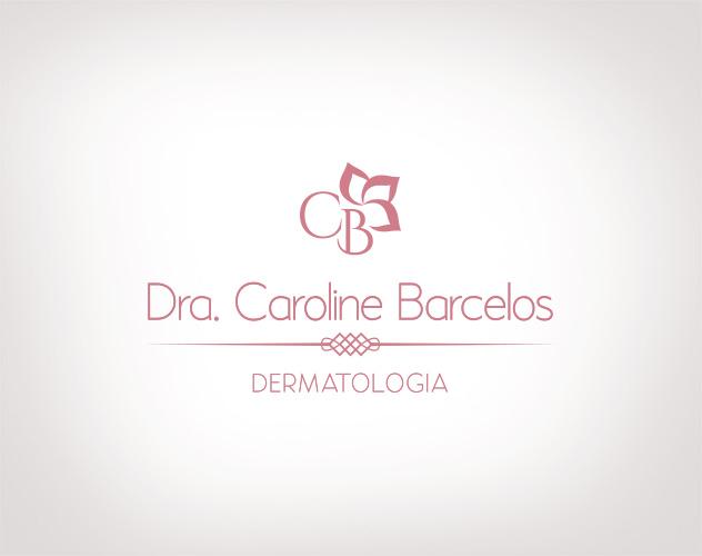 Dra. Caroline Barcelos