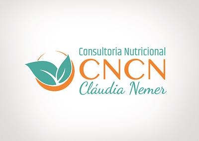 Consultoria CNCN