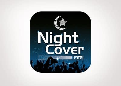 Night Cover Band